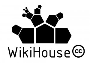 Image credit: WikiHouse