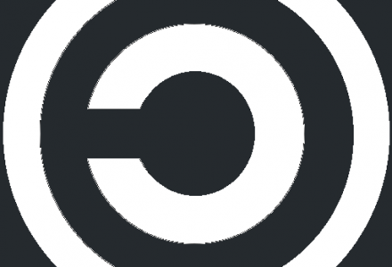 Copyleft Logo