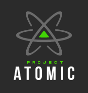 project-atomic